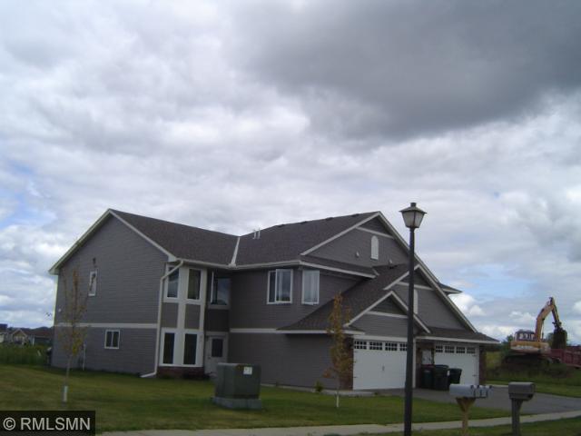 Rental Homes for Rent, ListingId:35330726, location: 47 Meadowlark Lane Hudson 54016