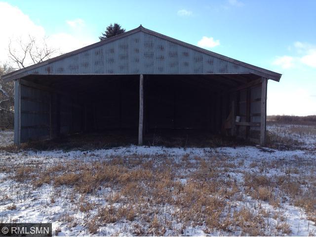 Real Estate for Sale, ListingId: 35330535, Pine Island,MN55963