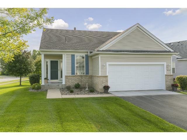 Real Estate for Sale, ListingId: 35330487, Eagan,MN55122