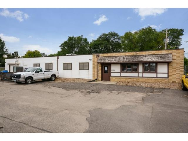 Real Estate for Sale, ListingId: 35330606, Crystal,MN55428