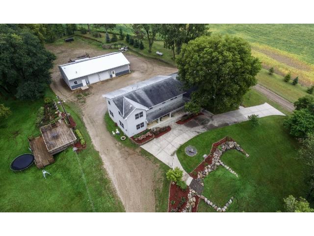 Real Estate for Sale, ListingId: 35330661, Northfield,MN55057