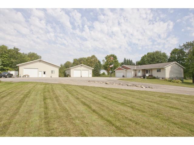 Real Estate for Sale, ListingId: 35338945, Rice,MN56367