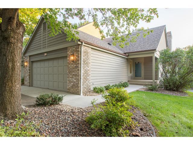 Real Estate for Sale, ListingId: 35347771, Mahtomedi,MN55115