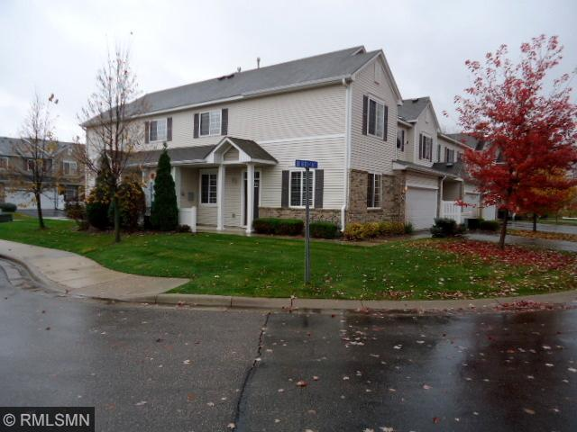 Rental Homes for Rent, ListingId:35347742, location: 1613 Prescott Court Chaska 55318