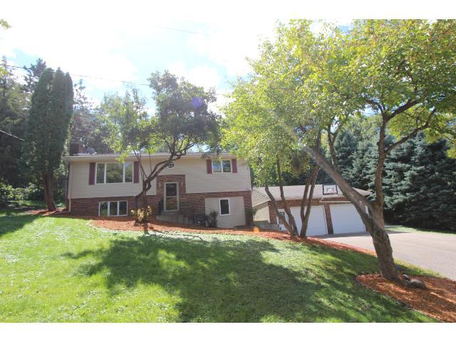 Real Estate for Sale, ListingId: 35347773, Belle Plaine,MN56011