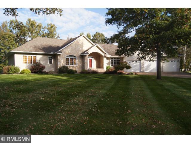 Real Estate for Sale, ListingId: 35347785, Mora,MN55051