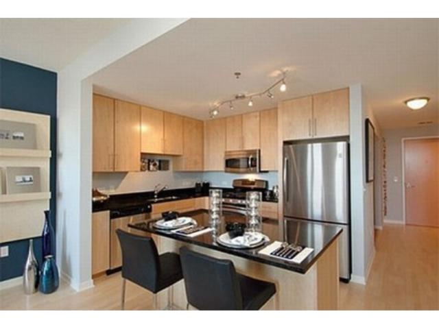 Rental Homes for Rent, ListingId:35358043, location: 929 Portland Avenue Minneapolis 55404