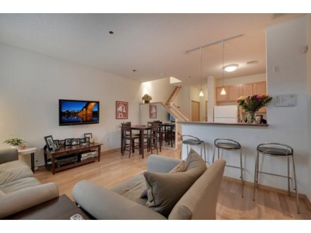 Rental Homes for Rent, ListingId:35358040, location: 660 N 2nd Street Minneapolis 55401