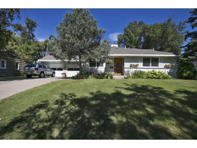 Real Estate for Sale, ListingId: 35363155, St Louis Park,MN55426