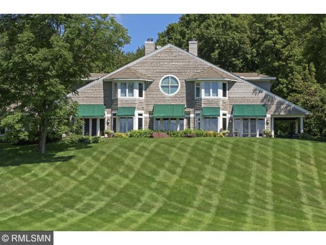 Real Estate for Sale, ListingId: 35363156, Orono,MN55391