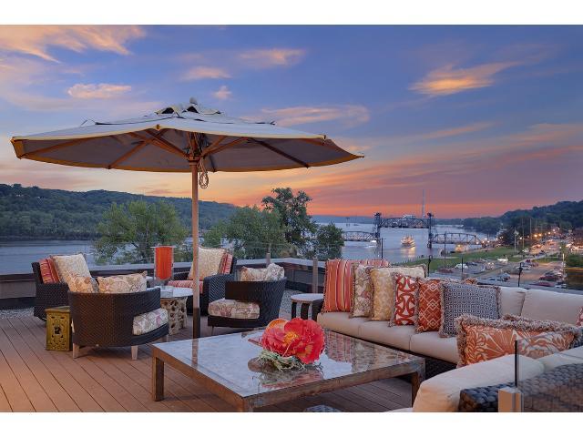 Real Estate for Sale, ListingId: 35363132, Stillwater,MN55082