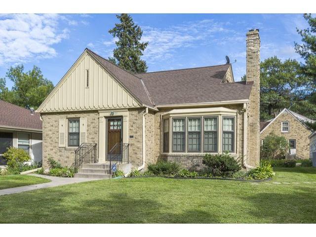 Real Estate for Sale, ListingId: 35363047, Minneapolis,MN55417