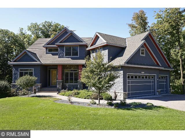 Rental Homes for Rent, ListingId:35363166, location: 2632 N Saunders Lake Drive Minnetrista 55364