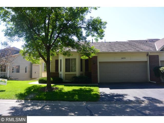 Rental Homes for Rent, ListingId:35363069, location: 1475 Summit Shores Drive Burnsville 55306