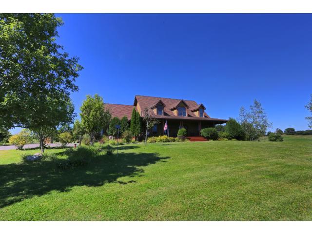 Real Estate for Sale, ListingId: 35363054, Grant,MN55110