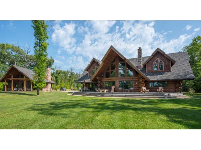 Real Estate for Sale, ListingId: 35380005, Sturgeon Lake,MN55783