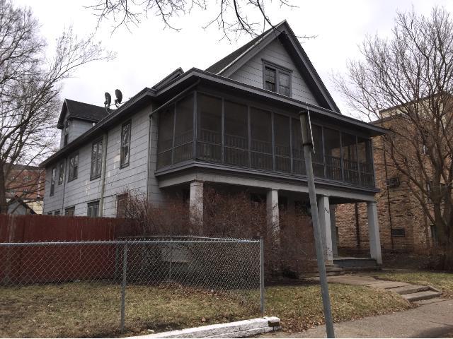 Real Estate for Sale, ListingId: 35398389, Minneapolis,MN55407