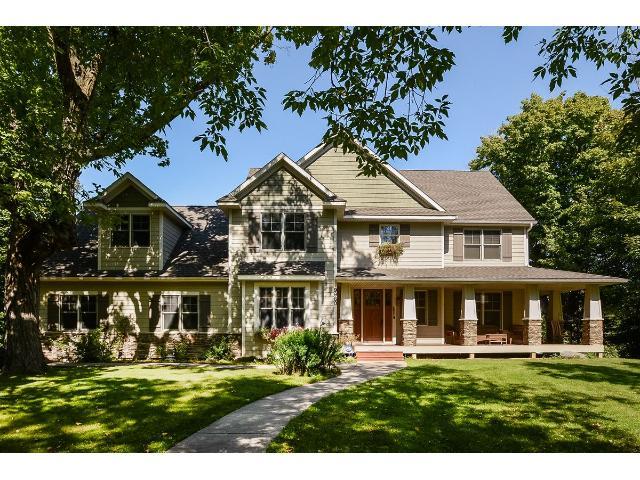 Real Estate for Sale, ListingId: 35398651, Corcoran,MN55374