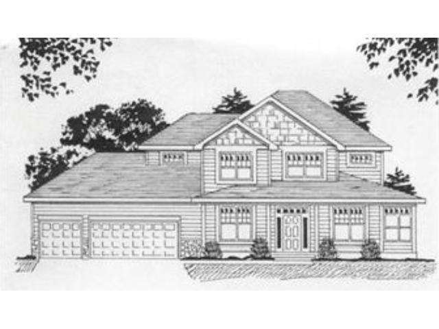 Real Estate for Sale, ListingId: 35398296, Savage,MN55378