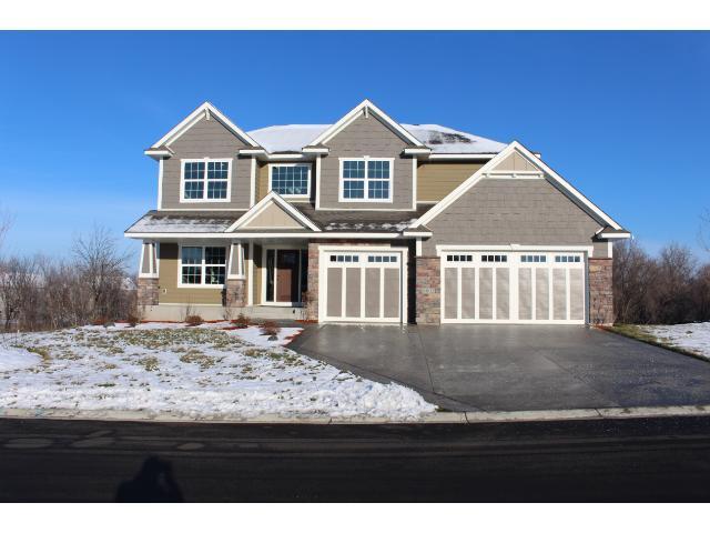 Real Estate for Sale, ListingId: 35398625, Savage,MN55378