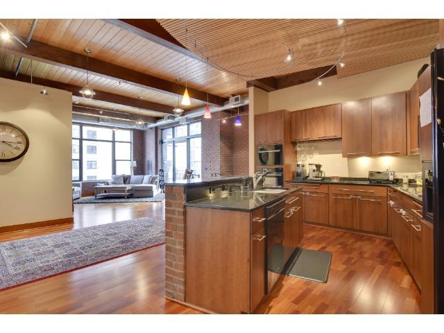 Rental Homes for Rent, ListingId:35398645, location: 100 2nd Street NE Minneapolis 55413