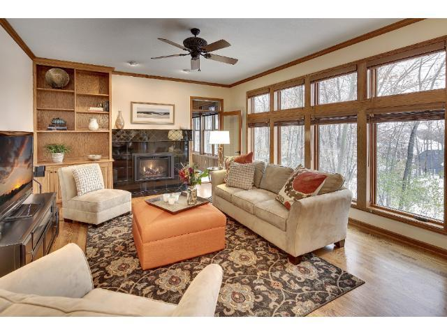 Rental Homes for Rent, ListingId:35398543, location: 6340 Summit Circle Chanhassen 55317
