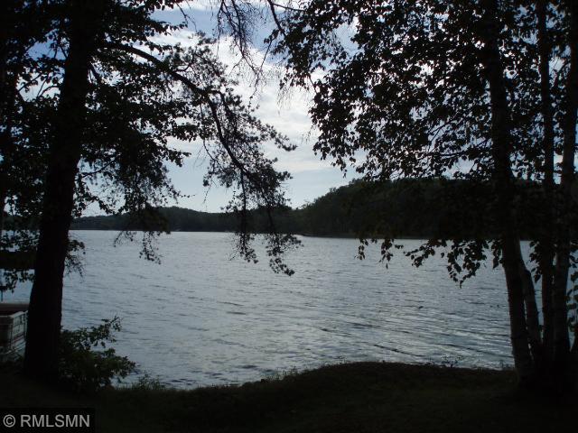 Real Estate for Sale, ListingId: 35398476, Moose Lake,MN55767