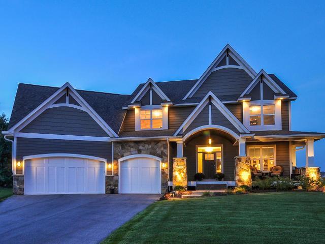 Real Estate for Sale, ListingId: 35398648, Chaska,MN55318