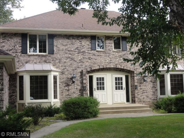 Rental Homes for Rent, ListingId:35406434, location: 7207 Bristol Circle Edina 55435