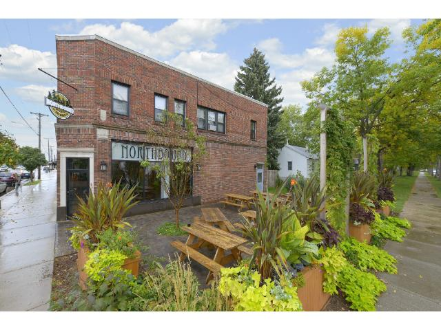 Real Estate for Sale, ListingId: 35406424, Minneapolis,MN55406