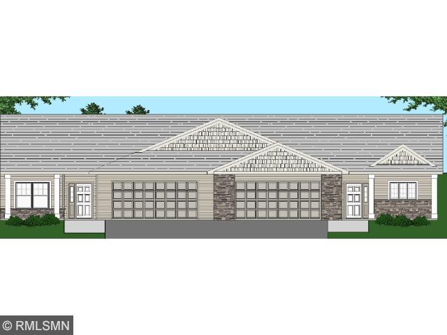 Real Estate for Sale, ListingId: 35412484, Forest Lake,MN55025