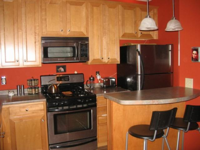 Rental Homes for Rent, ListingId:35412389, location: 4221 Nicollet Avenue Minneapolis 55409