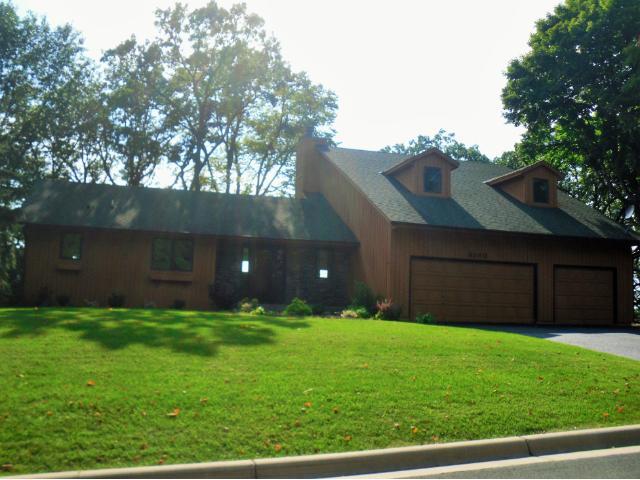 Rental Homes for Rent, ListingId:35412401, location: 8160 Trillium Lane Victoria 55386