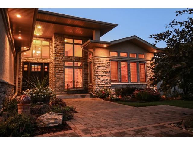 Real Estate for Sale, ListingId: 35435526, Chaska,MN55318
