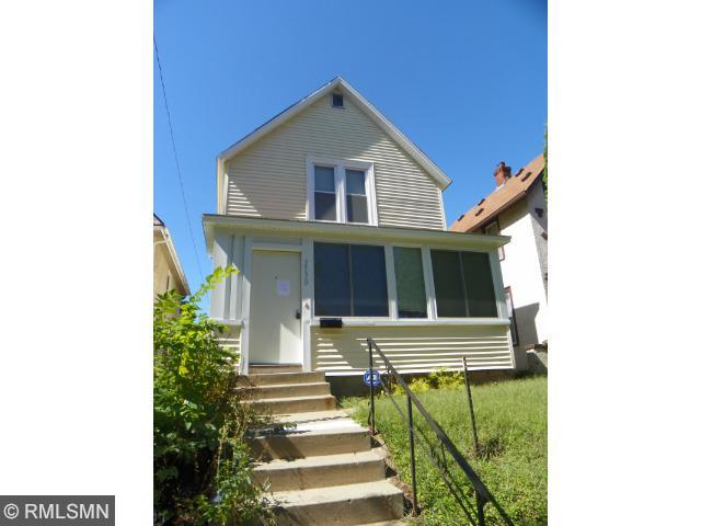 Rental Homes for Rent, ListingId:35435399, location: 3530 19th Avenue S Minneapolis 55407