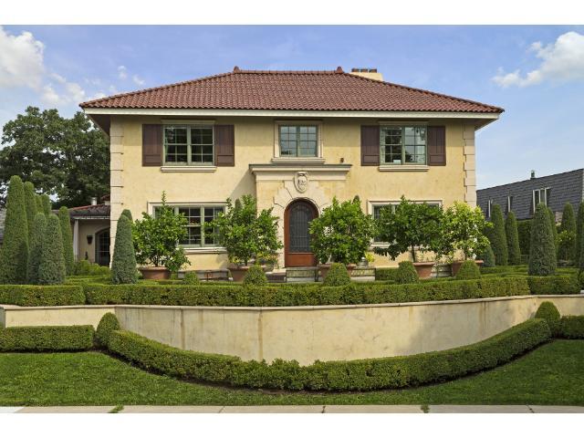 Real Estate for Sale, ListingId: 35435753, Minneapolis,MN55403