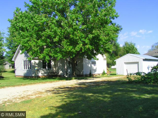 Real Estate for Sale, ListingId: 35435483, Pepin,WI54759