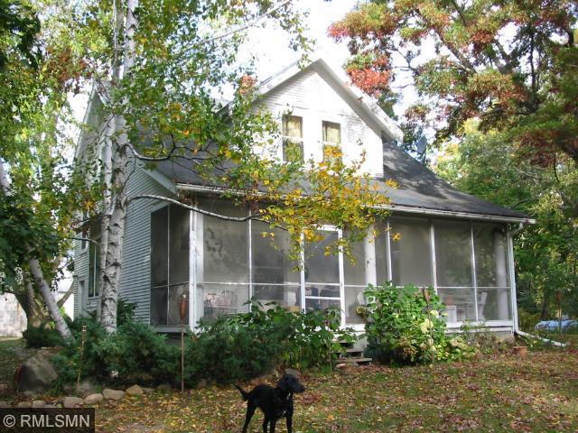 Real Estate for Sale, ListingId: 35435529, Chisago Lake,MN55012