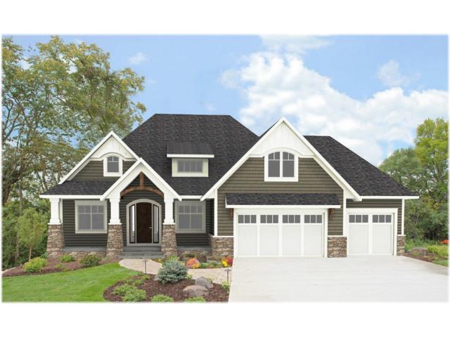 Real Estate for Sale, ListingId: 35435760, Savage,MN55378