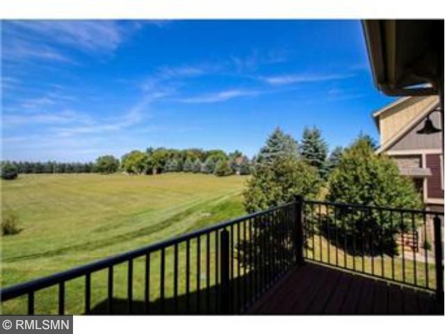 Rental Homes for Rent, ListingId:35435686, location: 10745 Falling Water Lane Woodbury 55129