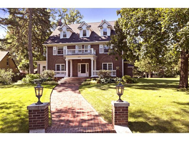 Real Estate for Sale, ListingId: 35452581, Minneapolis,MN55417
