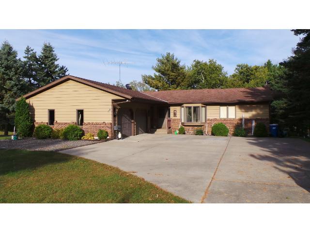 Real Estate for Sale, ListingId: 35459219, Rice,MN56367
