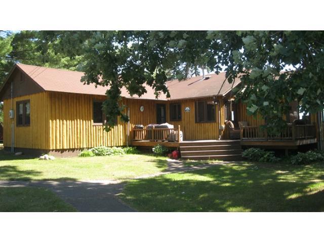 Real Estate for Sale, ListingId: 35472395, McGregor,MN55760