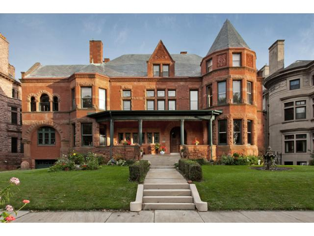 Real Estate for Sale, ListingId: 35472396, St Paul,MN55102