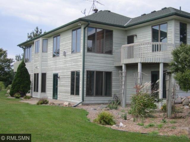 Real Estate for Sale, ListingId: 35472386, Faribault,MN55021