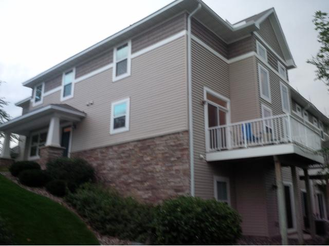 Rental Homes for Rent, ListingId:35472566, location: 15451 Junegrass Lane Eden Prairie 55347