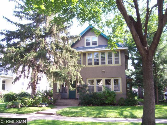 Real Estate for Sale, ListingId: 35472371, Minneapolis,MN55407