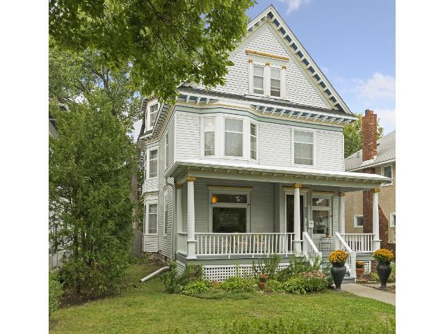 Real Estate for Sale, ListingId: 35486761, Minneapolis,MN55407