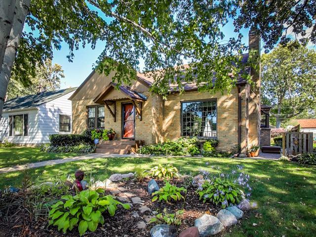 Real Estate for Sale, ListingId: 35487032, Richfield,MN55423