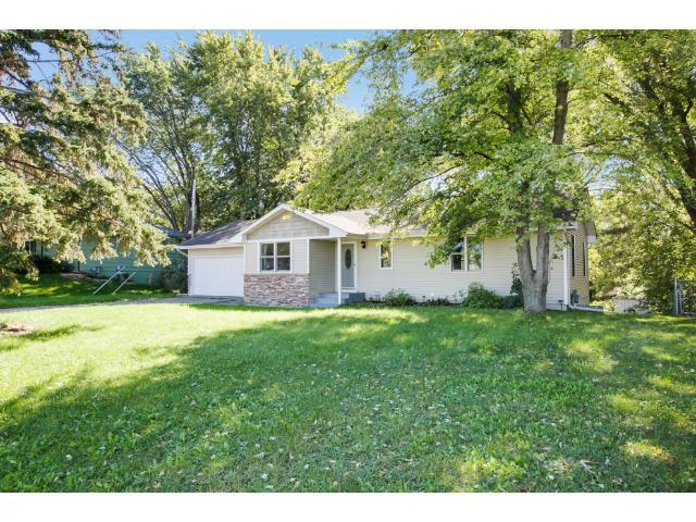 Real Estate for Sale, ListingId: 35486947, New Hope,MN55428